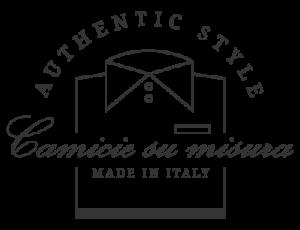new style a8702 cc38b Vittorio Ugo Firenze - Camicie su Misura e Sarto a Domicilio