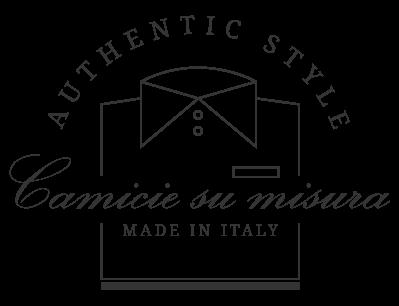 camicie-su-misura-made-in-italy